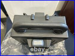24 V 18 Ah Lithium-Ion Battery Assembly for Pride Jazzy Passport Power Chair NEW