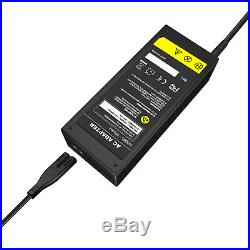 24V 2A Battery Charger for Electric Scooter, Wheelchairs, for Jazzy Power Chair