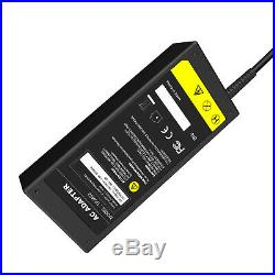 24V 2A Jazzy Power Chair XLR Mobility Smart Charger Gel/Lead Acid Battery Charg