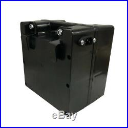 24V 60Ah 7S20P Li-ion battery electric wheelchairs Replaceable lead-acid