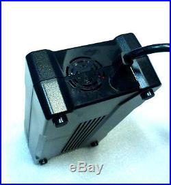 48V (56V) 5A Lithium Li-Ion Mobility Scooter Wheelchair Bike Battery Charger