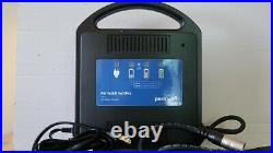 BRAND NEW IN BOX Permobil Power Wheelchair Battery Charger 24V 10A 616270