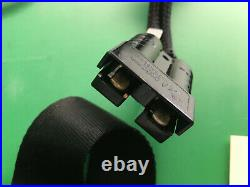 Battery Box Tray & Battery Harness for Pride Jet 3 Ultra Power Wheelchair #E137