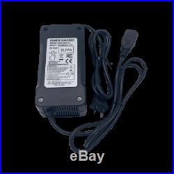 Ebike Battery LiFePO4 24V24AH BMS Electric Wheelchairs Rechargeable Power Supply