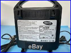 Electric Wheelchair Mobility Scooter OptiCharge Battery Charger 24v By Invacare