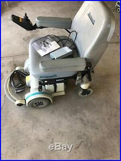HOVEROUND MPV 5 electric transport chair Need New Battery Local Pickup Only