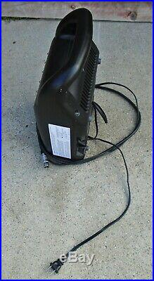 IBOT 4000 Power Wheelchair Mobility Battery Charger