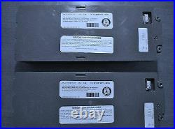 Ibot Power Wheelchair Battery Rebuilding Service-2 Matched Packs Dkg3-16197-001
