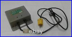 PRIDE J-901594 POWER WHEELCHAIR 24 volt 5 amp battery charger 2605a-24 guest
