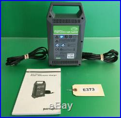 Permobil High Efficiency Power Wheelchair Battery Charger 24V 8A (1825130) #E373
