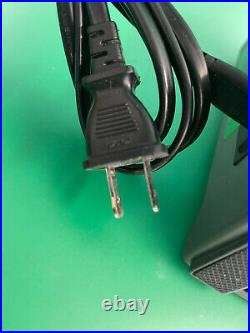 Permobil High Efficiency Power Wheelchair Battery Charger 24V 8A (1825130) #F604