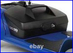 Pride Mobility GoGo 12V 17AH Battery Pack with 2 Batteries