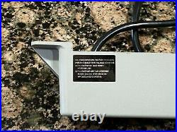 Pride On Board Battery Charger for Powerchair 24 Volt 4 Amp Model 2904-24
