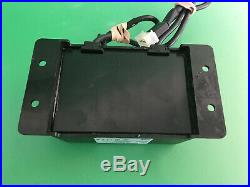 Pride On Board Battery Maximizer for Powerchair 24 Volt 4 Amp AE244000P #C984